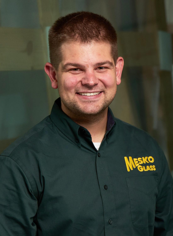 Matt Mesko